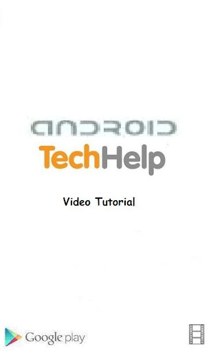 Install Android ICS On PC