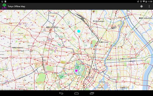 上海市地圖|三維上海地圖|上海地圖查詢|上海電子地圖|上海地圖E都市