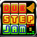 Dubstep Jam Music Sequencer icon