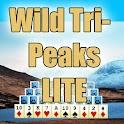 Wild Tripeaks Lite logo