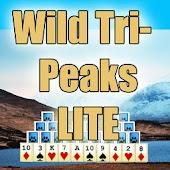 Wild Tripeaks Lite