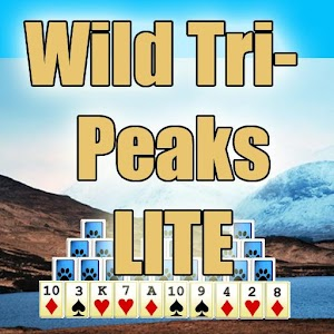 Game Wild Tripeaks Lite APK for Windows Phone