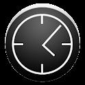 Time Converter icon