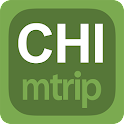 Chicago Travel Guide – mTrip icon