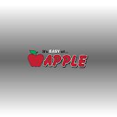 Drive Apple