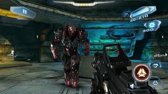 N.O.V.A. 3: Freedom Edition Screenshot 6