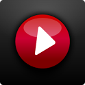 Play.me Music Player icon