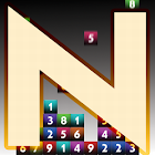 NUMB - The Numbers Game icon