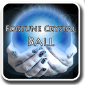 Fortune Crystal Ball icon