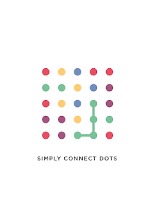 Two Dots v1.1.0