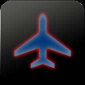 Pilot eLog - Pilot LogBook