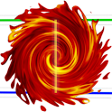 Electrayz Pass Pro (Ad Free) icon