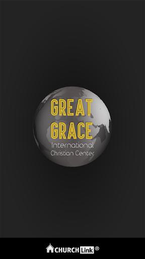 Great Grace International