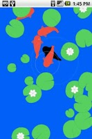 Screenshot of Groovy Fish