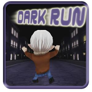 Dark Run for PC and MAC