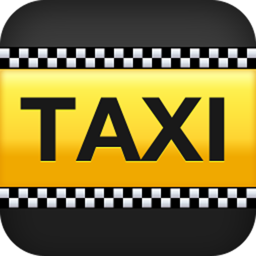 Chisinau Taxi LOGO-APP點子