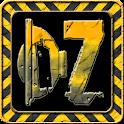 SoundZ - DayZ Standalone Sound icon