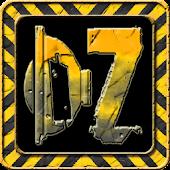 SoundZ - DayZ Standalone Sound