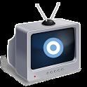 ArgenTele icon