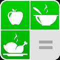 Calorie Count download