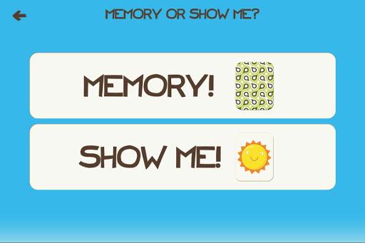 教育必備免費app推薦|数字记忆匹配免费線上免付費app下載|3C達人阿輝的APP