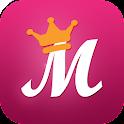 Al Manakh des Restaurants icon