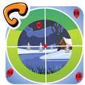 Kids Game - Shoot Numbers icon