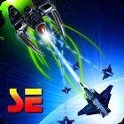 Space War SE icon
