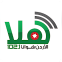 Radio Hala icon