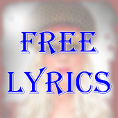 IN THIS MOMENT FREE LYRICS