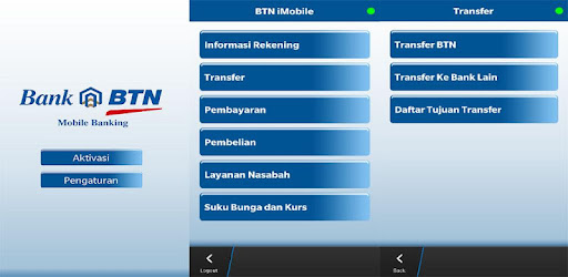 Image result for mobile banking btn
