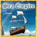 Sea Empire (AdFree) icon