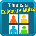 This is a Celebrity Quizz icon