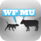 WFMU (Official) icon