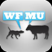 WFMU (Official)