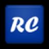 Roam Control icon