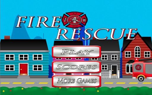 FireRescue32