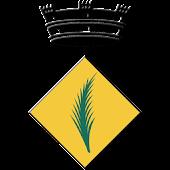 La Palma de Cervelló