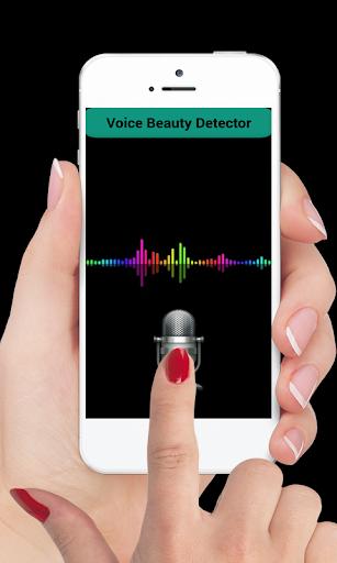聲音美探測器惡作劇 娛樂 App-癮科技App
