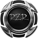 RZR-Icon Pack icon