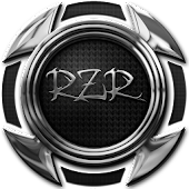 RZR-Icon Pack