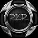 RZR-Icon Pack v1.02