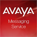 Avaya Messaging Service