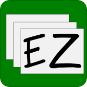 EZ Flashcard Maker - Free
