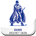 Duke Helmet Skin icon