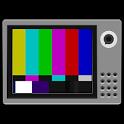 Gen Tivi - Truyền hình cáp icon