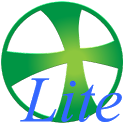 ePrex Lite icon