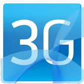 Telenor 3G Bundles