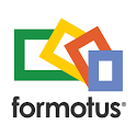 Formotus Pro (Mobile Forms) icon