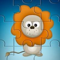 Children Puzzle 2.0